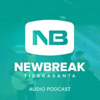 Newbreak Tierrasanta podcast