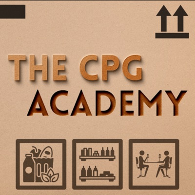 The CPG Academy