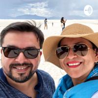 Experiencias y viajes podcast