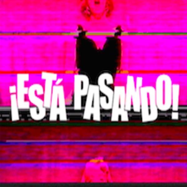 ESTÁ PASANDO RADIOSHOW. Hits piano y charla loca.