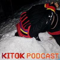 Kitok Podcast podcast