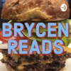 BrycenReads artwork