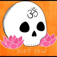 Soft Jaw Podcast podcast