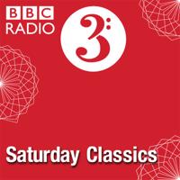 Saturday Classics podcast