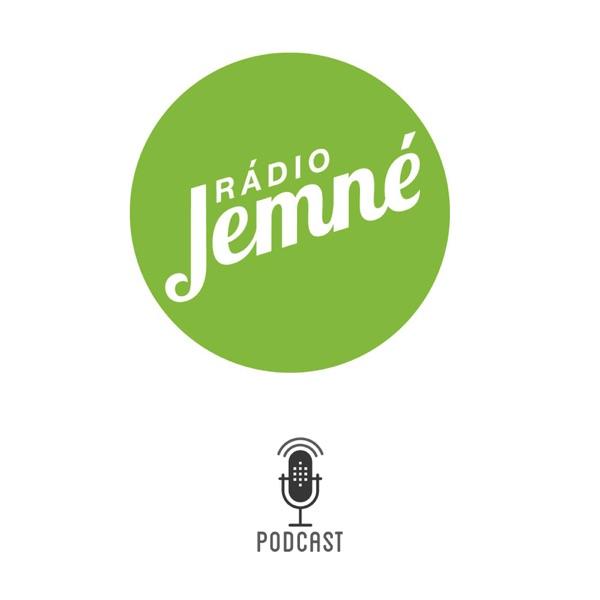 Príjemné ráno | Rádio Jemné
