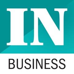 The Irish News Podcast - Business