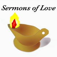 Sermons of Love podcast
