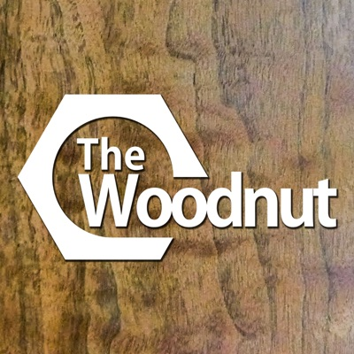 The Woodnut