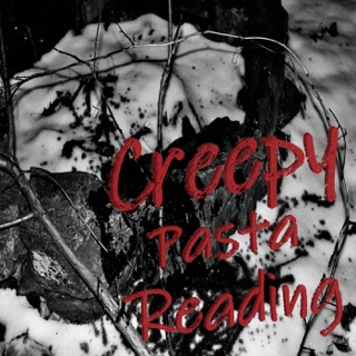 Creepypasta on Apple Podcasts