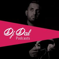 DJ Dal Music podcast