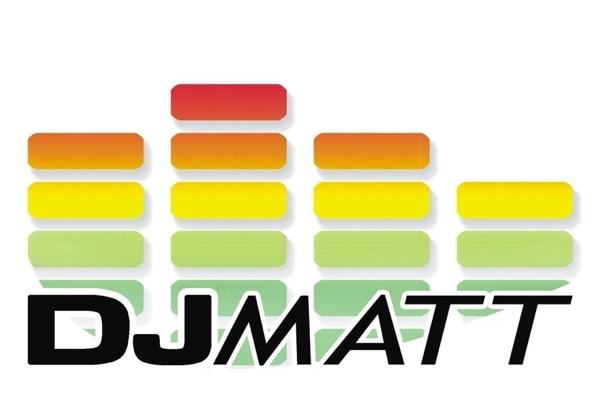 Podcast de DJ Matt