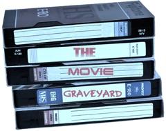 The Movie Graveyard