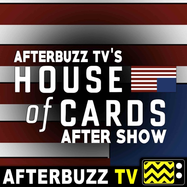 The House of Cards Podcast