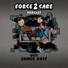 Force2Care Podcast artwork
