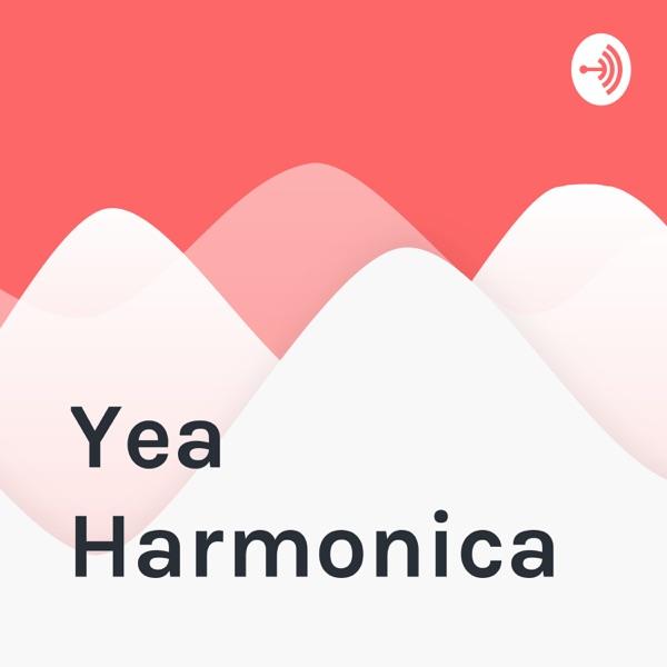 Yea Harmonica