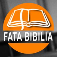 FATA BIBILIA ikuongoze podcast