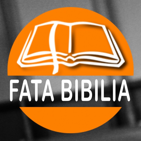 Fata Bibilia Ikuongoze Podcast Podtail