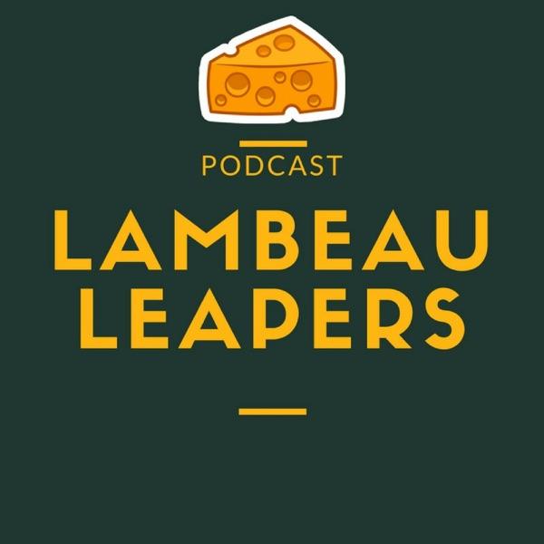 Lambeau Leapers