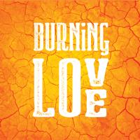 Burning Love podcast