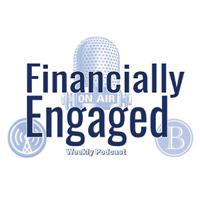 Financially Engaged podcast