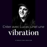 Créer une vibration podcast