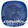Pawley MF20 artwork