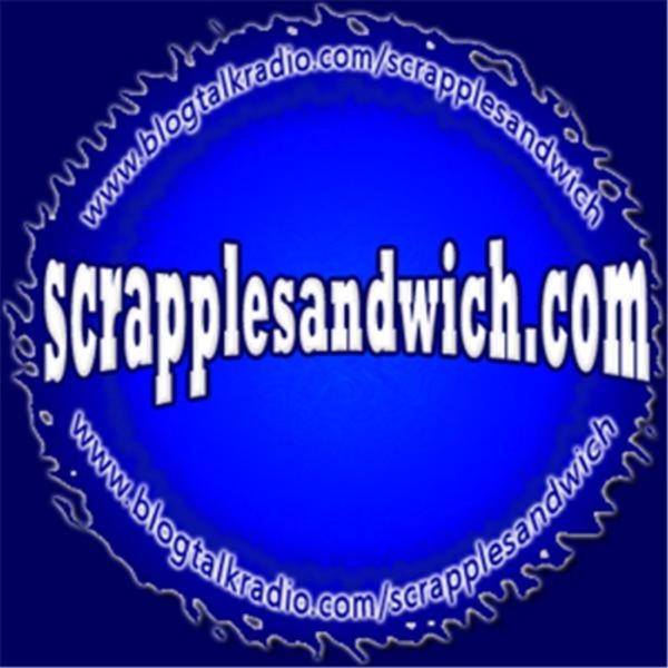 Scrapplesandwich.com