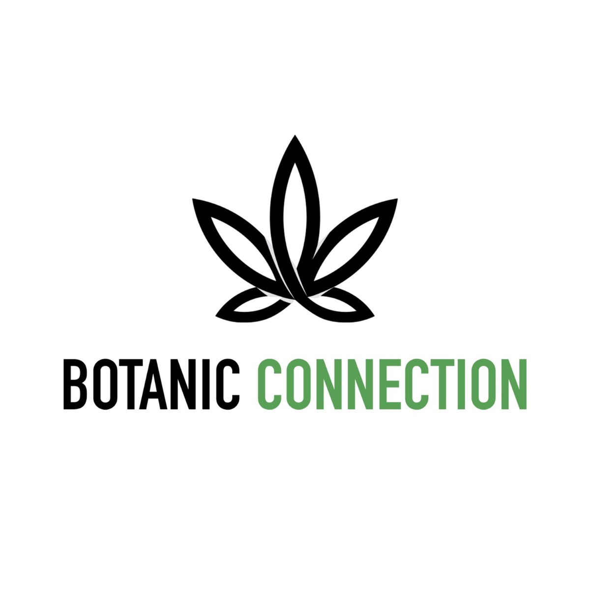 Botanic Connection