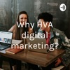Why HVA digital marketing?