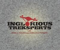 INGLORIOUS TREKSPERTS podcast