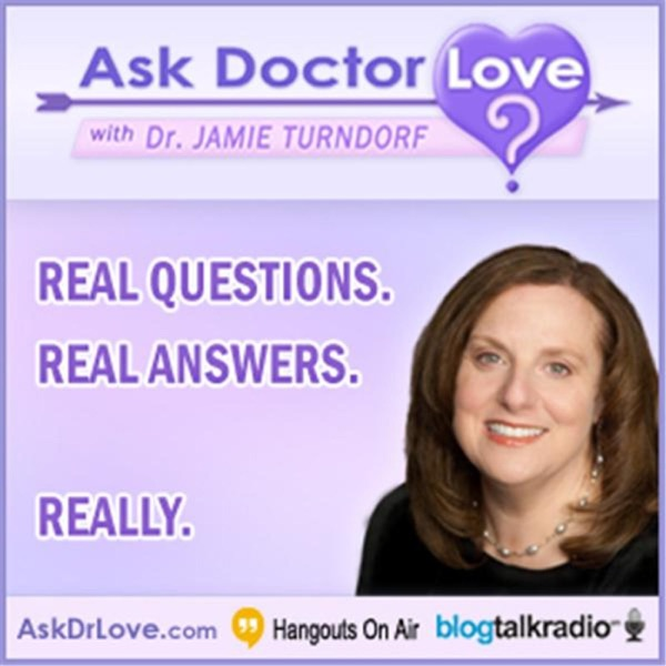 Ask Dr. Love