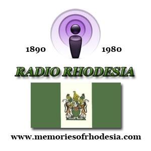 Radio Rhodesia - www.thenewrbc.com