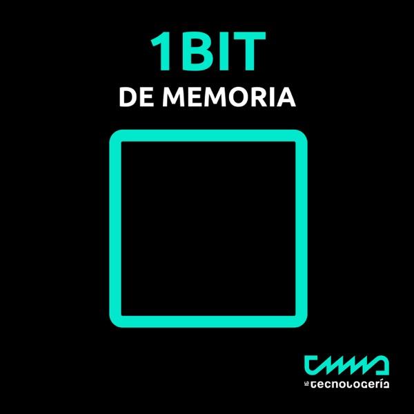 Un BIT de memoria