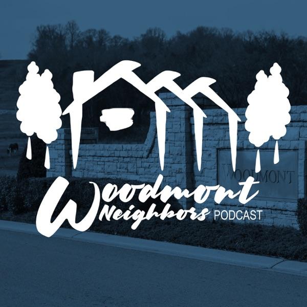 Woodmont Neighbors
