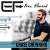 Ever Forward Radio with Chase Chewning artwork