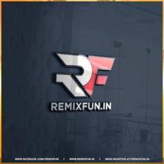 RemixFun Records : Dj Remix Songs Free Downloads
