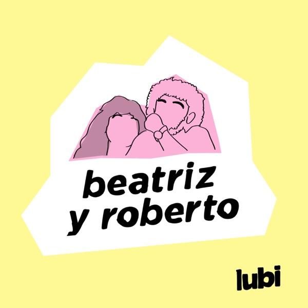 Beatriz y Roberto