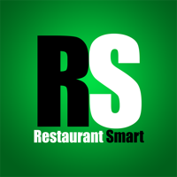 Restaurant Smart Podcast podcast