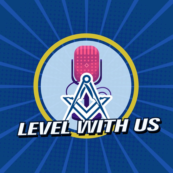 LvL With Us