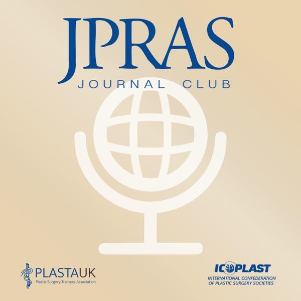 JPRAS Journal Club
