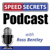 Speed Secrets Podcast artwork