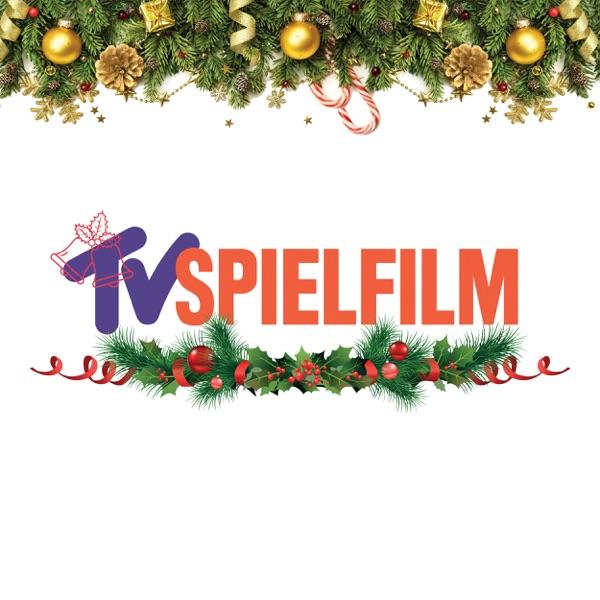TV Spielfilm – Die TV-Programm-Highlights der Feiertage