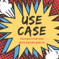 Use Case podcast