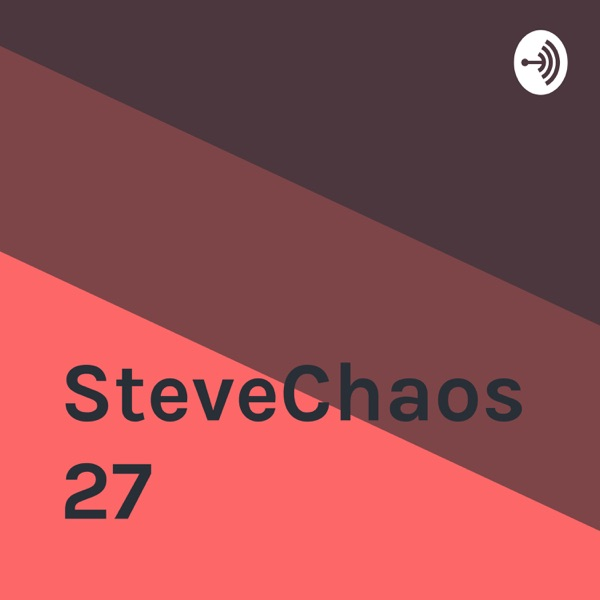 SteveChaos27