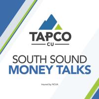 South Sound Money Talks podcast