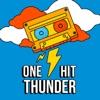 One Hit Thunder artwork