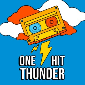 One Hit Thunder