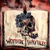Westside Fairytales: Horror and Dark Fiction Stories artwork