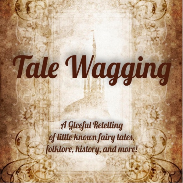 Tale Wagging