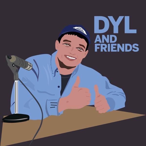 Dyl & Friends